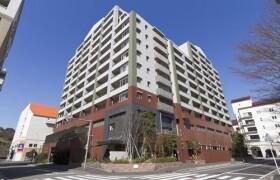 1SLDK Apartment in Hommoku hara - Yokohama-shi Naka-ku