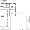 在北佐久郡軽井沢町購買4LDK 獨棟住宅的房產 房間格局