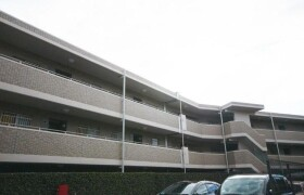 3LDK Apartment in Maedacho - Yokohama-shi Totsuka-ku