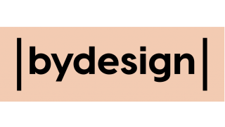 bydesign Inc.