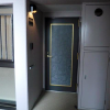 3LDK Apartment to Rent in Yokosuka-shi Interior