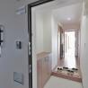 2SLDK Apartment to Buy in Moriguchi-shi Entrance