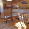 2LDK House to Buy in Ashigarashimo-gun Hakone-machi Outside Space
