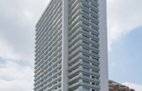 世田谷区玉川-2LDK{building type}