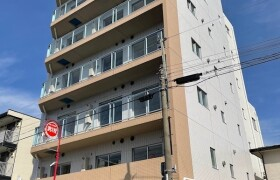 2LDK Mansion in Shakujiidai - Nerima-ku