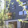 Whole Building House to Buy in Abuta-gun Kutchan-cho Exterior
