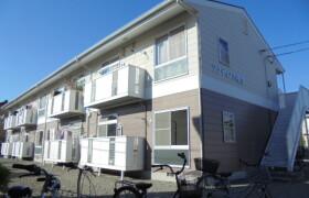 3DK Apartment in Nakazato - Odawara-shi