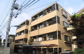 1R Mansion in Hagoromocho - Tachikawa-shi