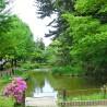 8LDK House to Buy in Ota-ku Park