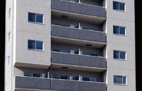 1K Apartment in Shiratori - Katsushika-ku