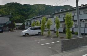 Whole Building Apartment in Tokigaya - Fujieda-shi