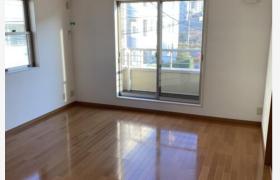 世田谷区代沢-1LDK公寓大厦