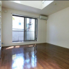 1LDK マンション 武蔵野市 Room