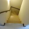 1K Apartment to Rent in Nagoya-shi Moriyama-ku Equipment