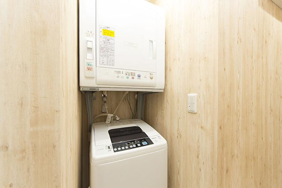 Private Apartment to Rent in Nerima-ku Other Equipment