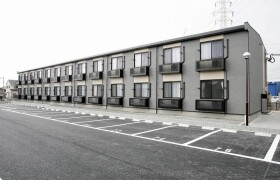 1K Apartment in Imanosho - Koga-shi
