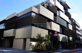 港區南青山-1LDK公寓