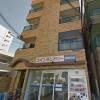Whole Building Apartment to Buy in Osaka-shi Nishiyodogawa-ku Interior