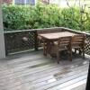 6LDK House to Rent in Nagoya-shi Meito-ku Balcony / Veranda