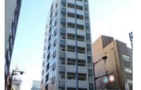 1K Apartment in Maizuru - Fukuoka-shi Chuo-ku