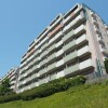 3LDK Apartment to Rent in Hachioji-shi Exterior