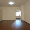 2SLDK Apartment to Rent in Meguro-ku Exterior