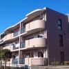 3LDK Apartment to Rent in Machida-shi Exterior