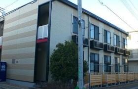 1K Apartment in Hamacho - Funabashi-shi