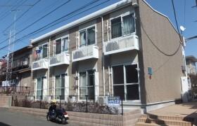 1K Apartment in Shinkoji - Machida-shi