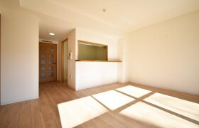 1LDK Mansion in Midoricho - Koganei-shi
