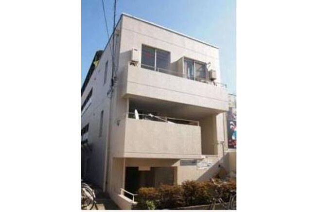 1R Apartment to Rent in Hachioji-shi Interior