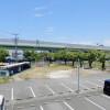 3DK Apartment to Rent in Izumi-shi Exterior