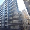 3LDK Apartment to Rent in Chuo-ku View / Scenery