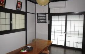 仙台市太白區萩ケ丘-3LDK公寓大廈