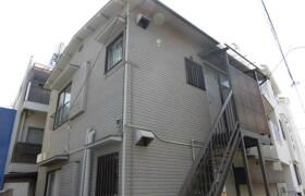 1K Apartment in Higashitamagawa - Setagaya-ku