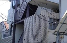 豊島区 - 上池袋 大厦式公寓 1DK