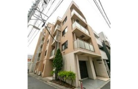 1R Mansion in Minamishinagawa - Shinagawa-ku