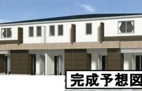 府中市小柳町-1K公寓