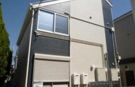 Whole Building {building type} in Nakai - Shinjuku-ku