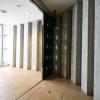 1K Apartment to Rent in Osaka-shi Nishi-ku Building Entrance