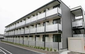 1K Mansion in Yamawakicho - Nagoya-shi Showa-ku