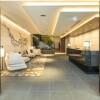 在千代田區購買3LDK 公寓大廈的房產 大廳