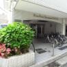 1R Apartment to Buy in Yokohama-shi Naka-ku Entrance Hall