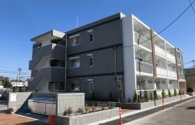 1LDK Mansion in Yazakicho - Fuchu-shi