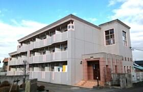 1K Mansion in Azamino - Yokohama-shi Aoba-ku