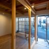 2LDK House to Buy in Kyoto-shi Kita-ku Entrance