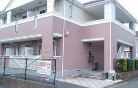 横浜市泉区中田西-1K公寓