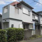 8DK House