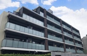 1LDK {building type} in Hatagaya - Shibuya-ku