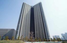 江東区 豊洲 1LDK アパート